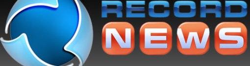 rec-news-logotipo